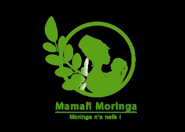 Mamali Moringa